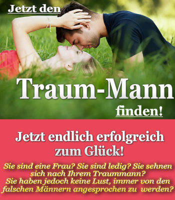 When both Flirten Frauen Pdf Mit Endlich citizens continuously profit